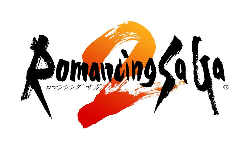 Romancing SaGa 2 Remaster