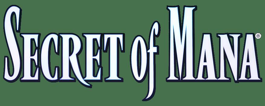 Secret of Mana port