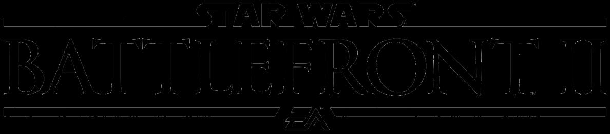 Battlefront 2 EA