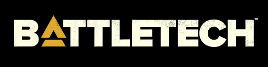"""BATTLETECH"""""""