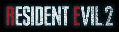 Resident Evil 2 Proper Remake