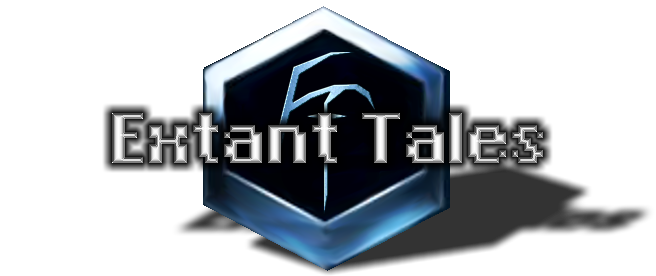 Extant Tales Funding