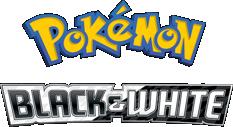 Pokemon Black / White